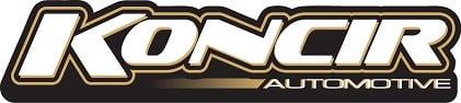 koncir logo_small.jpg