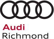 Audi Richmond in Richmond, Richmond Auto Mall