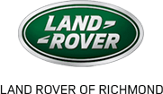 Land Rover of Richmond in Richmond, Richmond Auto Mall