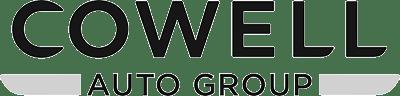 Cowell Auto Group Logo