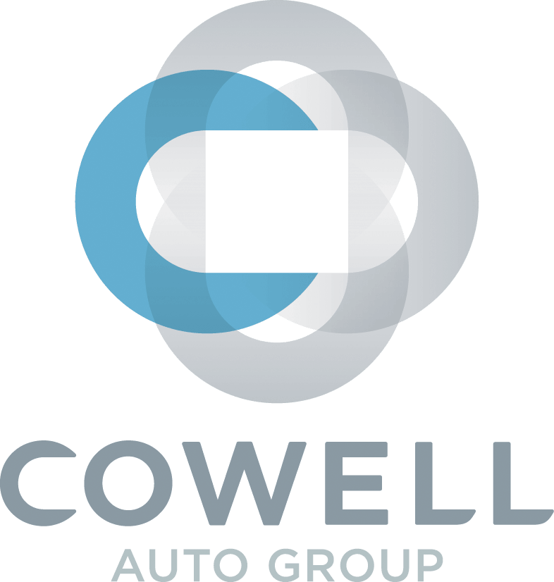 Cowell Auto Group dealership