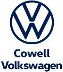 Cowell Volkswagen in Richmond, Richmond Auto Mall