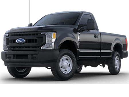 Ford Super Duty Ford Thumbnail
