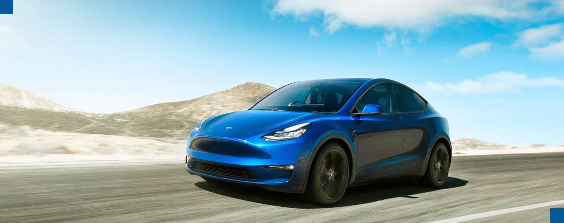 Tesla Model Y Performance-min