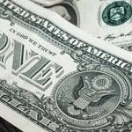 Faraz Auto Sales financing 2