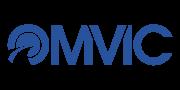 OMVIC
