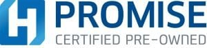 H-Promise Certified Pre-Owned Program