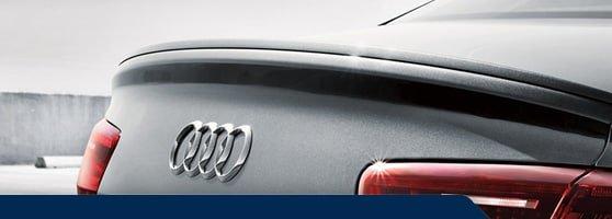 Audi S6 in Langley, BC