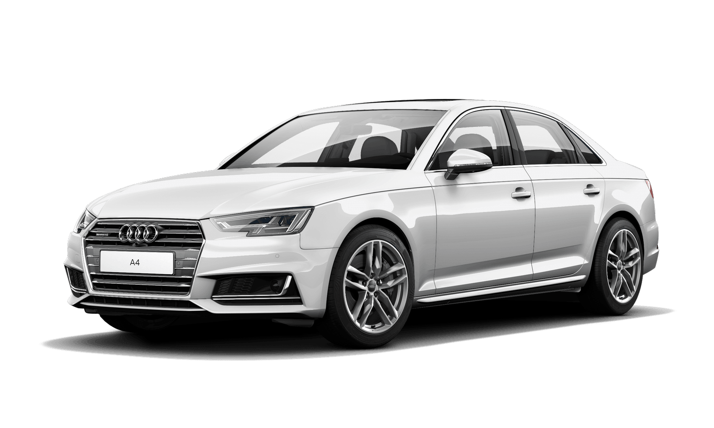 Audi A4 for sale near Vancouver