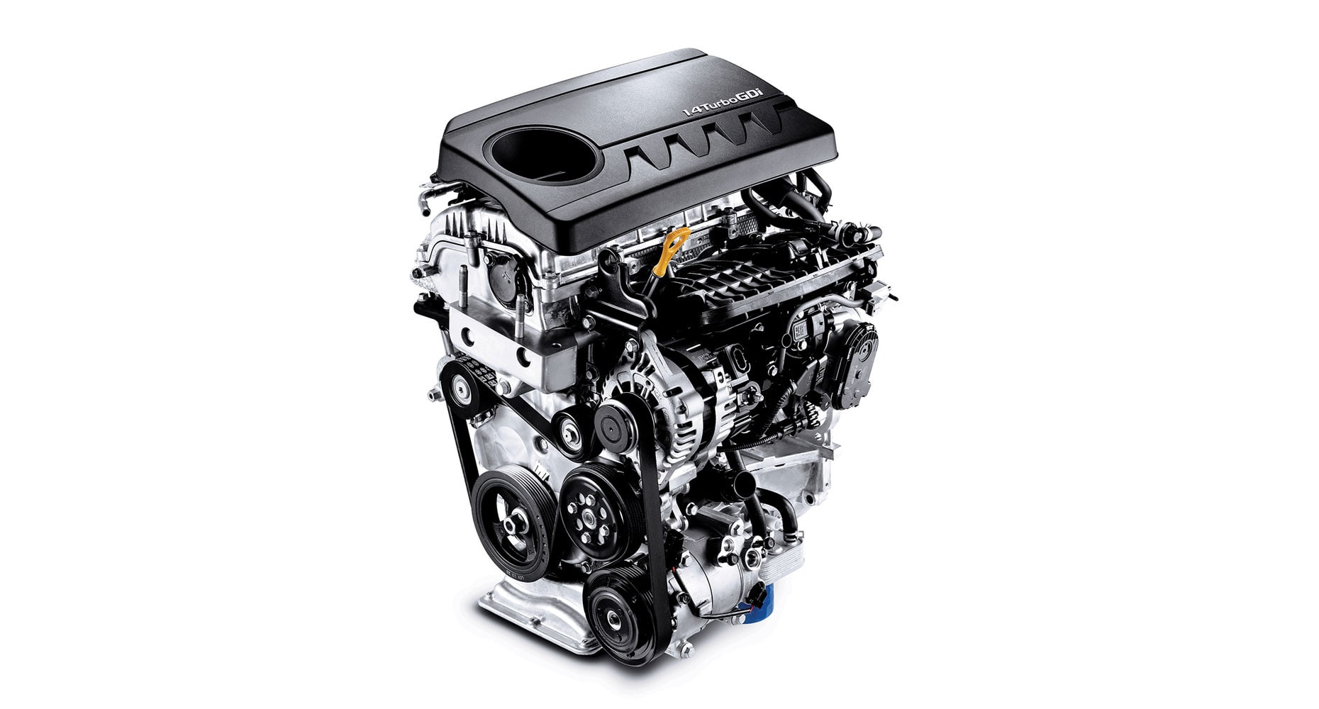 2.0L Atkinson engine