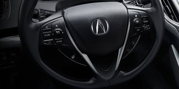 Click to view Our Acura Inventory