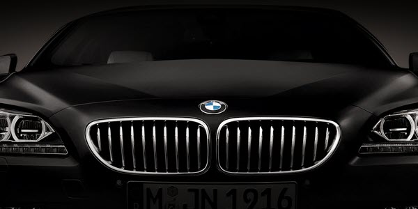 Click to view Our BMW Inventory