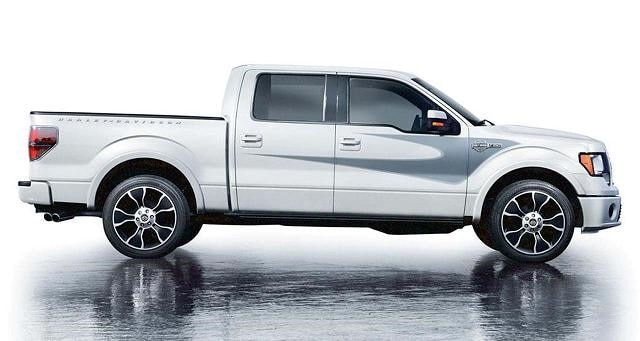 Great Recommendations On Used Ford F150s And Mustangs.jpg