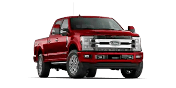 Ford F-350 Limited for Sale in Wetaskiwin, AB