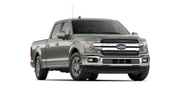 Ford F-150 Lariat for Sale in Wetaskiwin, AB