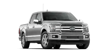 Ford F-150 Platinum for Sale in Wetaskiwin, AB