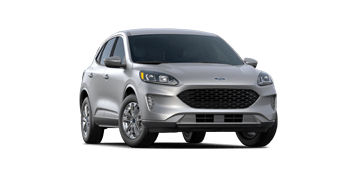 Ford Escape SE for Sale in Wetaskiwin, AB