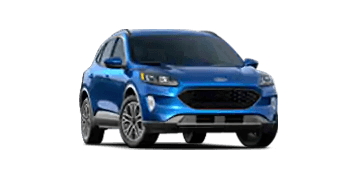 Ford Escape SEL for Sale in Wetaskiwin, AB