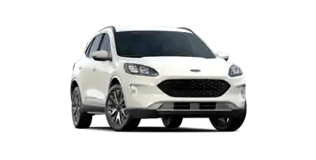 Ford Escape Titanium for Sale in Wetaskiwin, AB