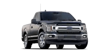 Ford F-150 XLT for Sale Wetaskiwin, AB