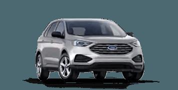 Ford Edge SE Wetaskiwin