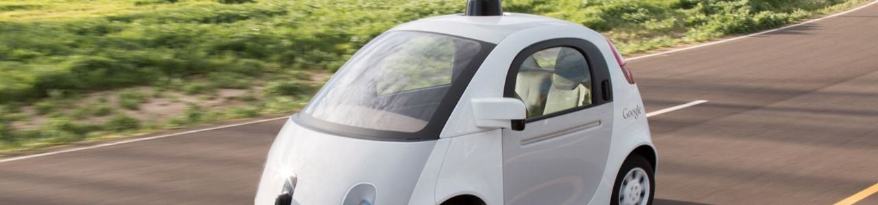 5 big milestones for autonomous cars to hit: when we think they'll happen