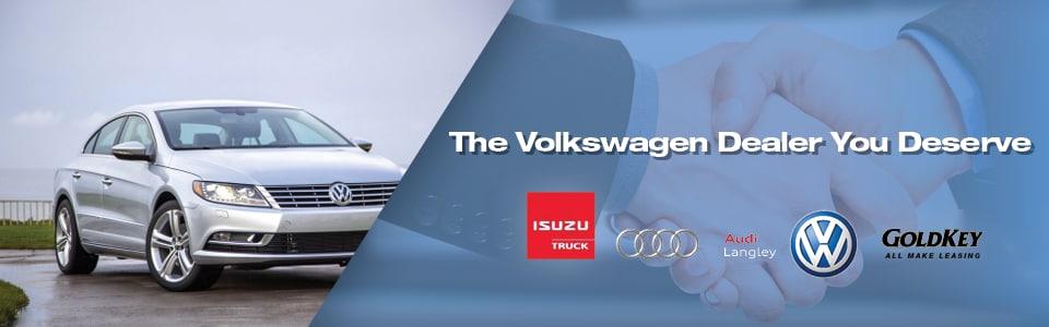 Silver Volkswagen Jetta in Surrey, BC